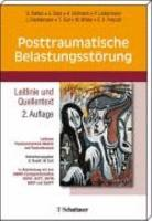 Posttraumatische Belastungsst  rung PDF