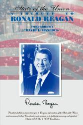 The State Of The Union Book PDF