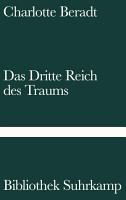 Das Dritte Reich des Traums PDF