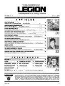 The American Legion PDF