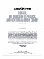 Global Studies PDF