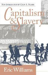 Capitalism Slavery Book PDF