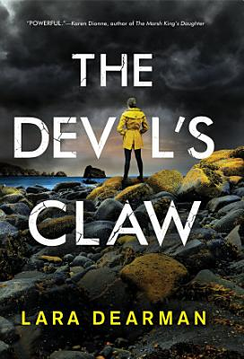 The Devil s Claw