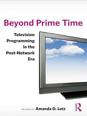 Beyond Prime Time