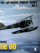 Heinkel He 60