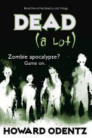 Dead  A Lot  PDF