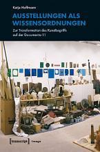 Ausstellungen als Wissensordnungen PDF