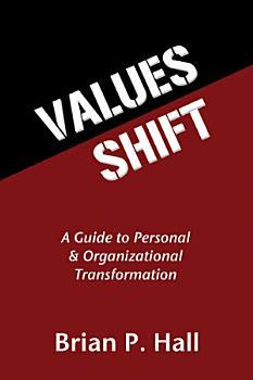 Values Shift PDF