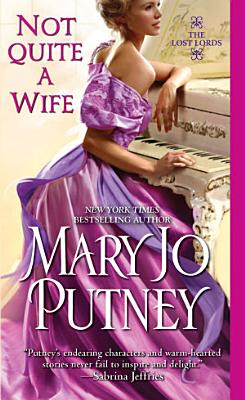 Not Quite a Wife PDF