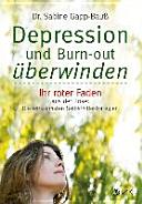 Depressionen Und Burnout Uberwinden