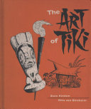 Download The Art of Tiki Book