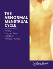 The Abnormal Menstrual Cycle