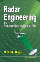 Radar Engineering PDF