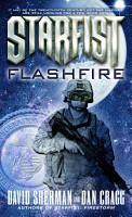 Starfist  Flashfire PDF