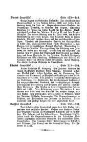 Geschichte der Jesuiten in Deutschland, bis zur Aufhebung des Ordens durch Pabst Klemens XIV.: (1540 - 1773)