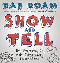 Show And Tell Book PDF