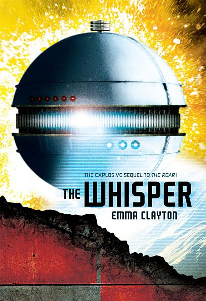 Download The Whisper Book