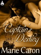A Captain's Destiny