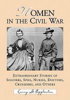 Women in the Civil War PDF