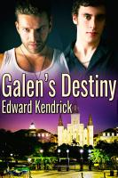 Galen s Destiny PDF