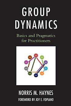 Group Dynamics PDF