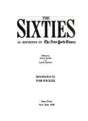 The Sixties PDF