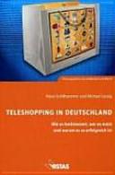 Teleshopping in Deutschland PDF