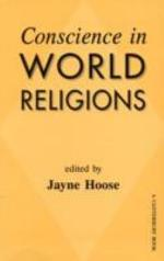 Conscience in World Religions