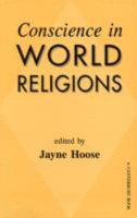 Conscience in World Religions PDF