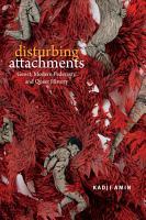 Disturbing Attachments PDF