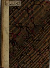 Enarrationes Epistolarum Et Evangeliorum, Quas Postillas Vocant