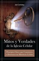 Mitos y Verdades de la Iglesia Celular PDF
