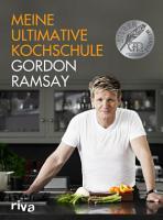 Meine ultimative Kochschule PDF