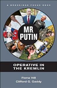 Mr. Putin