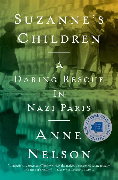 Download Suzanne s Children Book