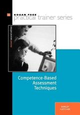 Competence based Assessment Techniques PDF
