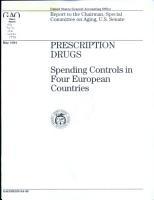 Prescription Drugs PDF