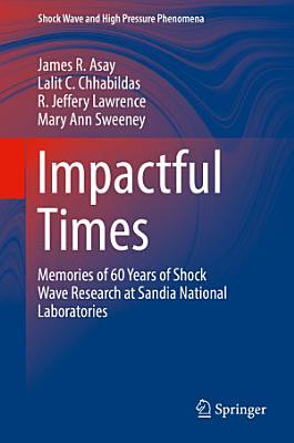 Impactful Times