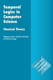 Temporal Logics in Computer Science: Finite-State Systems