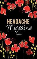 Migraine Headache Logbook PDF