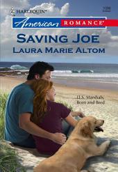Saving Joe