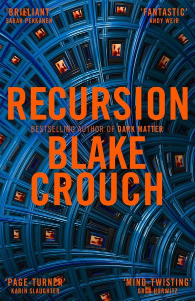 Download Recursion Book