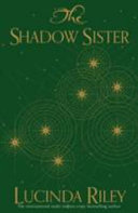 The Seven Sisters 03  The Shadow Sister