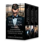 The Royal Wedding Collection:: Volume 1