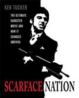 Scarface Nation PDF