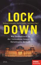 Lockdown PDF