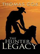 THE HUNTER LEGACY