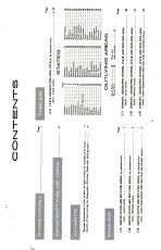 Union Financial Statistics PDF