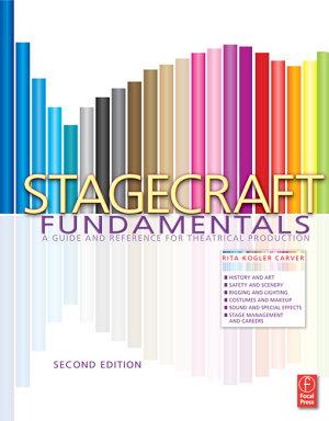 Stagecraft Fundamentals