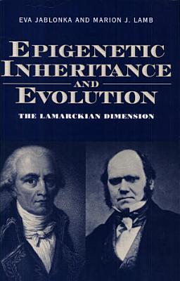 Epigenetic Inheritance and Evolution